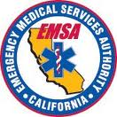 Berkeley and Oakland EMSA Title 22 Health and Safety Class