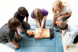 CPR-Group-class-Berkeley