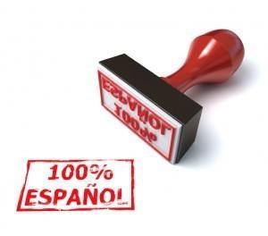 Berkeley Spanish CPR Class